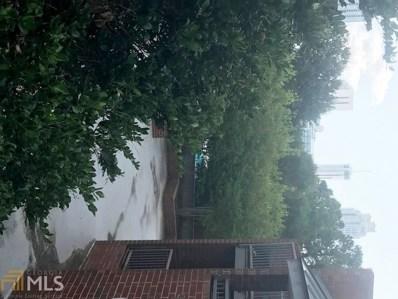 387 Ralph McGill Blvd, Atlanta, GA 30312 - MLS#: 8499334