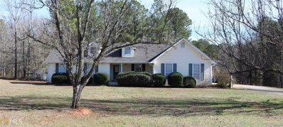 200 Sterling Ave, McDonough, GA 30252 - MLS#: 8499343