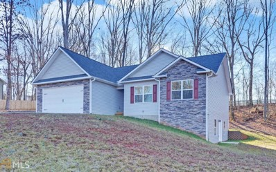 171 Wild Flower Trl, Demorest, GA 30535 - MLS#: 8499429