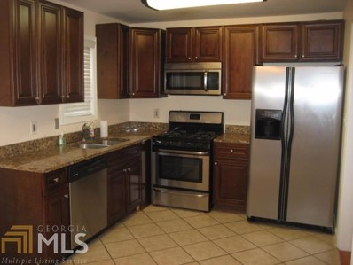 5657 Kingsport Dr, Atlanta, GA 30342 - MLS#: 8499591