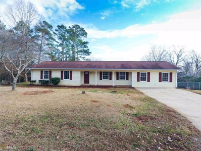 5434 New Castle St, Gainesville, GA 30507 - MLS#: 8500011