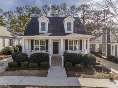 1581 Carriage Ridge Dr, Greensboro, GA 30642 - MLS#: 8500016