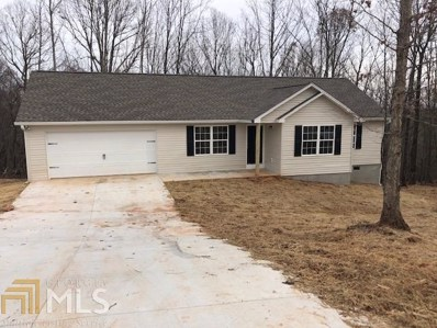 20 Clearview Dr, Cleveland, GA 30528 - #: 8500017