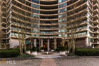 700 Park Regency Pl, Atlanta, GA 30326 - #: 8500064