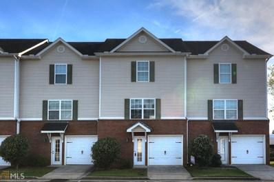 65 Middlebrook Dr, Cartersville, GA 30120 - MLS#: 8500483