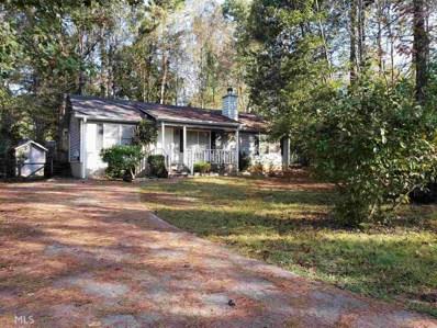 115 Susan Cir, Winterville, GA 30683 - MLS#: 8500794