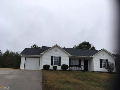 255 Hunters Tr, Covington, GA 30014 - MLS#: 8500809