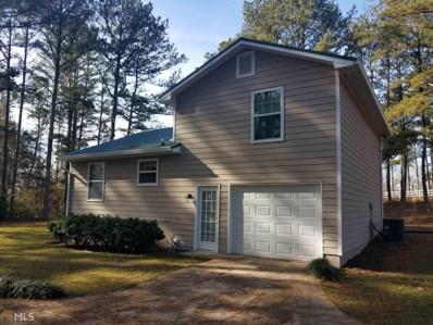 1580 King Mill Rd, McDonough, GA 30252 - MLS#: 8500886