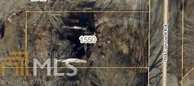MLS: 8501056