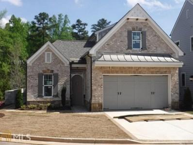 2565 Creekstone Village Dr, Cumming, GA 30041 - MLS#: 8501058