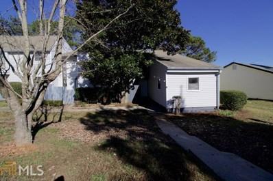 9336 Country Club Ct, Jonesboro, GA 30238 - MLS#: 8501079