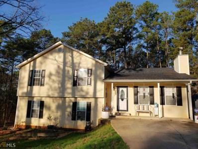 56 Dove Ct, Monticello, GA 31064 - MLS#: 8501085