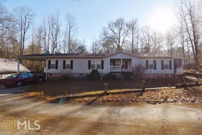 77 Musket Ct