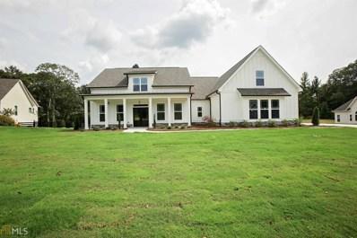 0 Jacksons Creek Dr, Newnan, GA 30265 - MLS#: 8501289