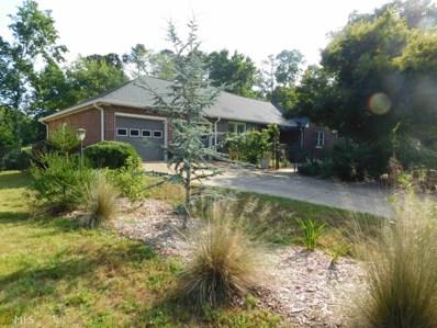 4045 W Cooper Lake, Smyrna, GA 30082 - #: 8501305