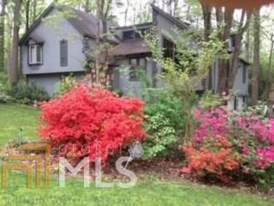 1790 Shelley Ct, Marietta, GA 30062 - MLS#: 8501395