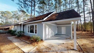 170 Kipling Way, Riverdale, GA 30274 - MLS#: 8501599