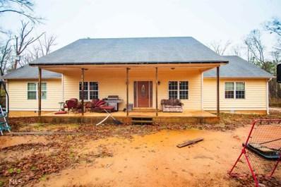 8804 Camp Rd, Winston, GA 30187 - #: 8501623