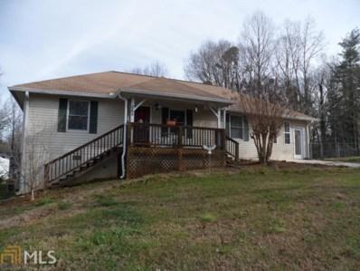 365 Maine St, Demorest, GA 30535 - MLS#: 8501803