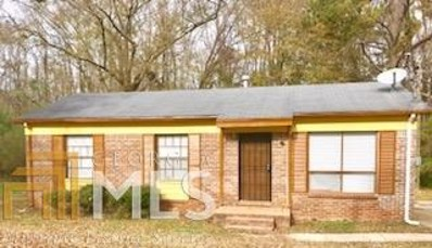116 Royal Ct, LaGrange, GA 30241 - #: 8501814