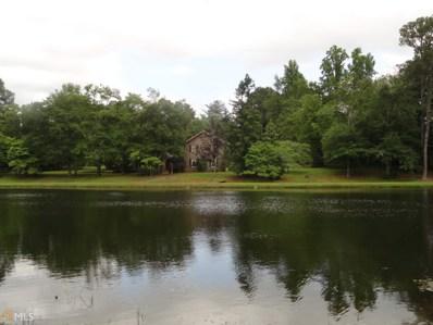 370 Arnold Mill Rd, Woodstock, GA 30188 - #: 8501936
