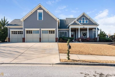 2869 Wild Rose, Buford, GA 30519 - MLS#: 8502141