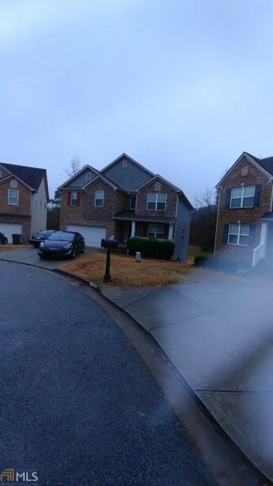 4796 Beau Point, Snellville, GA 30039 - MLS#: 8502213