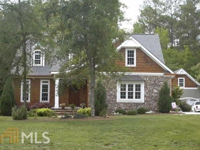 61 Fox Croft Rd, Rome, GA 30165 - MLS#: 8502233