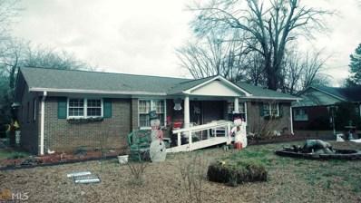 330 W Girard, Cedartown, GA 30125 - #: 8502389