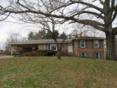 209 E John Hand Rd, Cedartown, GA 30125 - #: 8502390