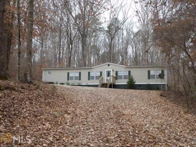 172 White Oak Trl, Jefferson, GA 30549 - MLS#: 8502401