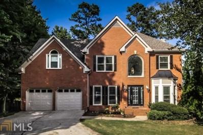 265 Chandler Pond Dr, Lawrenceville, GA 30043 - MLS#: 8502402