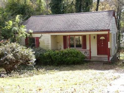 1711 Terry Mill Rd, Atlanta, GA 30316 - MLS#: 8502478