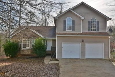 4457 Tuckahoe Ct, Douglasville, GA 30135 - MLS#: 8502661