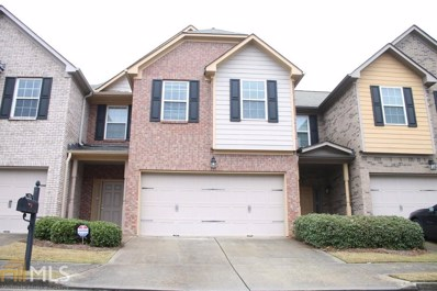 3236 Open Fields Dr, Snellville, GA 30078 - MLS#: 8502719