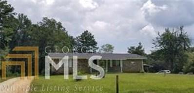 956 County Line, Lithia Springs, GA 30122 - #: 8502824