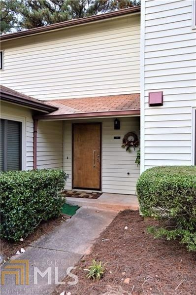 1172 Country Ct, Lawrenceville, GA 30044 - #: 8503031