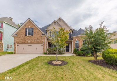 149 Thorn Creek Way, Dallas, GA 30157 - MLS#: 8503145