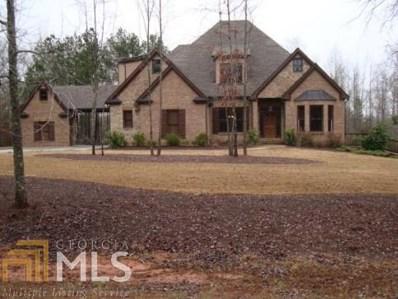 305 Canter Way, Jefferson, GA 30549 - MLS#: 8503614
