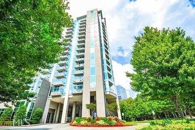3300 Windy Ridge Pkwy, Atlanta, GA 30339 - MLS#: 8503703