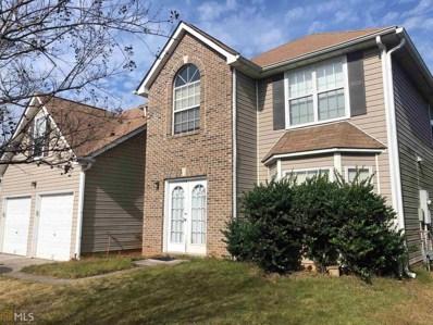 1120 Misty Meadows Xing, Hampton, GA 30228 - MLS#: 8503708