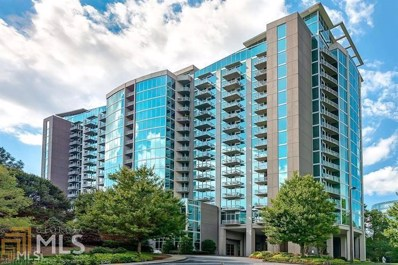 3300 Windy Ridge Pkwy, Atlanta, GA 30339 - MLS#: 8503792