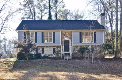 3300 Hillside Dr, Powder Springs, GA 30127 - MLS#: 8503872