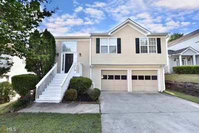 1125 Winter Park Ln, Norcross, GA 30093 - MLS#: 8503897