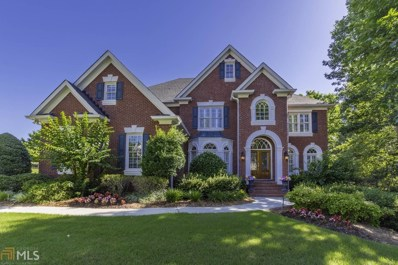 2284 Glenmore Ln, Snellville, GA 30078 - MLS#: 8503919