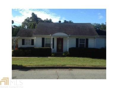 391 Piedmont, Gainesville, GA 30501 - #: 8504014