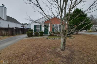 224 Patterson Close Ct, Lawrenceville, GA 30044 - MLS#: 8504015