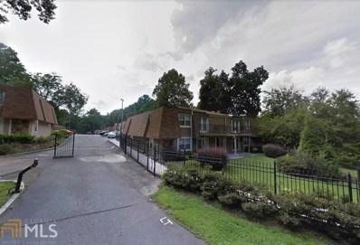 2905 Springdale Rd, Atlanta, GA 30315 - MLS#: 8504166