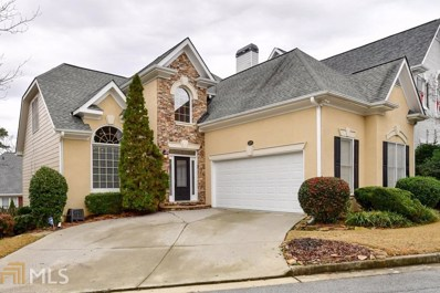 1375 Brookhaven Village Cir, Brookhaven, GA 30319 - MLS#: 8504214