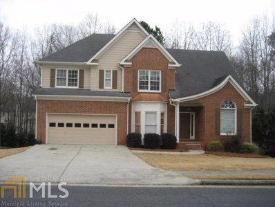 157 Creek Front Way, Lawrenceville, GA 30043 - MLS#: 8504259